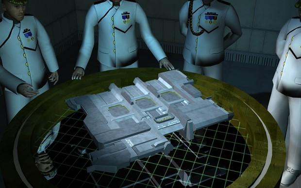 UNSC repair and refit station design 2