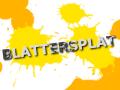 BlatterSplat