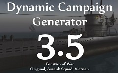 DCG v3.5 Released!