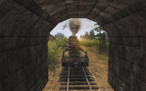 DCG 3.5 Screenshots