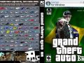 GTA BR (Grand Theft Auto: San Andreas)