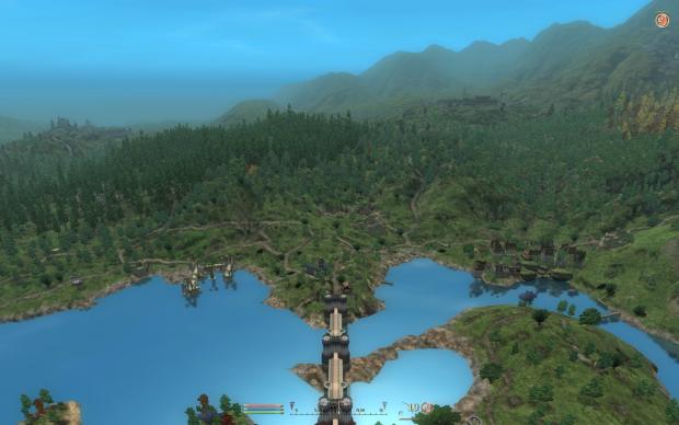 RAEVWD Screenshots