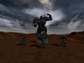 Tribes 2: Birth Of Legend RPG