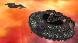 textur remastered - federation