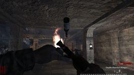 Grenades/Molotov's!!!