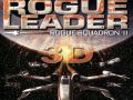 Star Wars: Rogue Leader 3D
