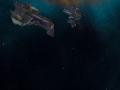 Star Wars: Galaxy at War