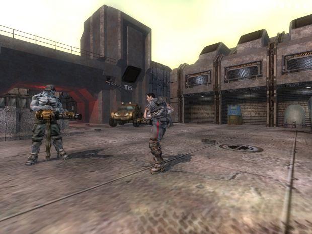 d3_demonwars_screen_003