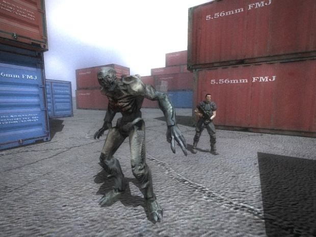 "d3 demonwars map ""am_docks_dw"""