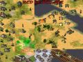 Command & Conquer Red Renegade