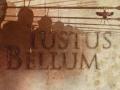 Iustus Bellum