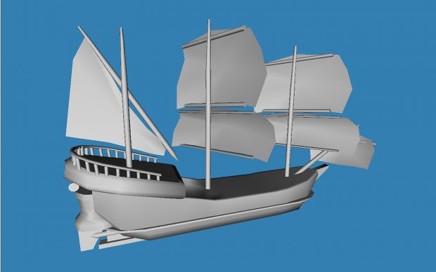 pirateship update
