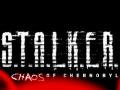 S.t.a.l.k.e.r. Chaos of chernobyl