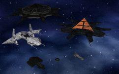 Stargate Heroes
