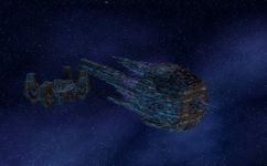 Supergate Ships - Stargate