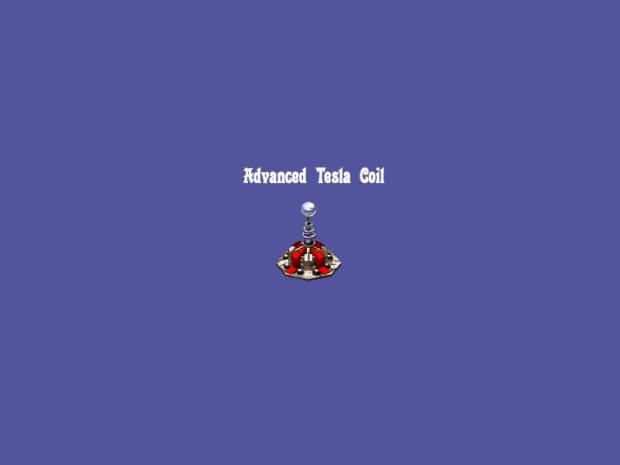 Advanced Tesla Coil im...