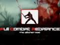 Full Combat Rebalance