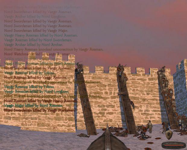 Sieges&Swadians