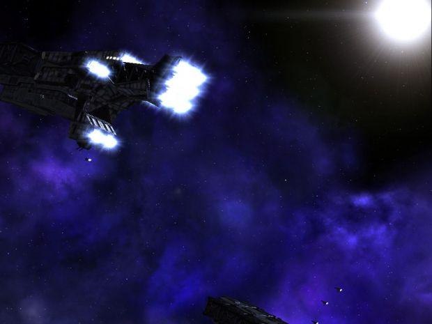 Screenshot #02