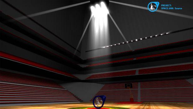 CPB stadium- Capture The Ball