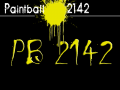 Paintball 2142