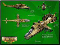 """Mi-24 """"Hind"""""""