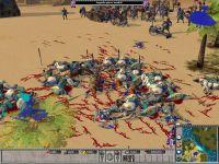 Empires Bodies