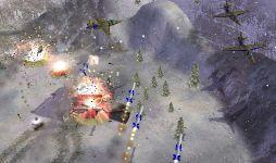 Beng's Laser Demo Nuke Mod
