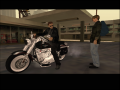 Terminator 2 Judgment (Grand Theft Auto: San Andreas)