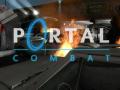 Portal: Combat (Portal)