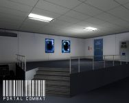 Another Lab