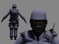 Apertures Security Guard *WIP*