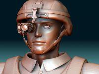 SWAT-Model  [WIP]