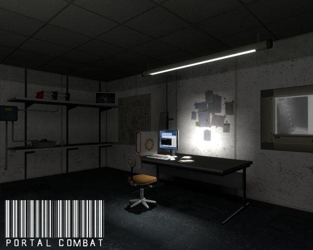 Cloning lab