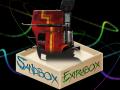 Extrabox (A sandbox mod)