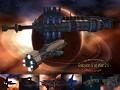 Babylon 5 at War 2.0