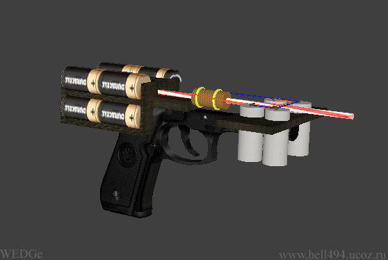 weapon_greal