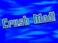 Crush Mod (C&C: Red Alert 3)