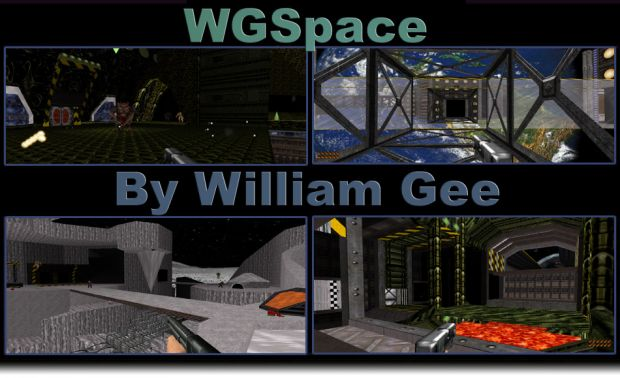 WGSpace