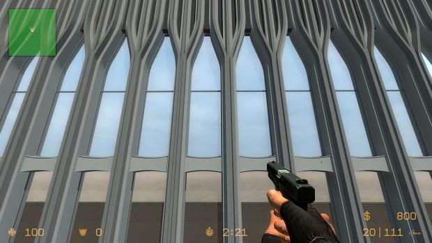 WTC in Source engine - read desc
