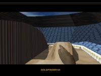 Arena demo-map