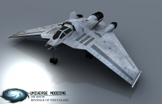 F302-retextured