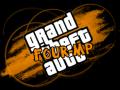 FOUR-MP  (Grand Theft Auto IV)