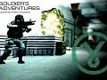 Soldier's Adventures