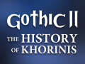 The History of Khorinis