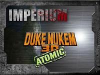 Imperium Released