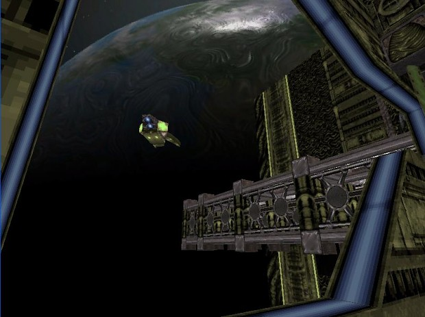 Imperium Releases Aug 20 2011