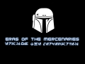 Eras of the Mercenaries (Star Wars: Empire at War: Forces of Corruption)
