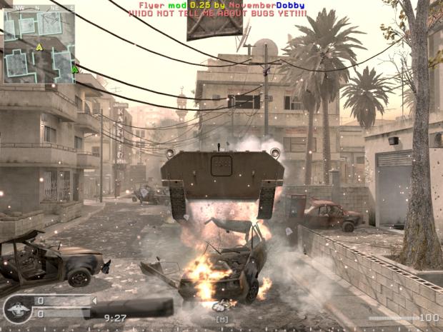 Генераторы ключей для CoD4 - Программы - Call of Duty 4 - Файлы.