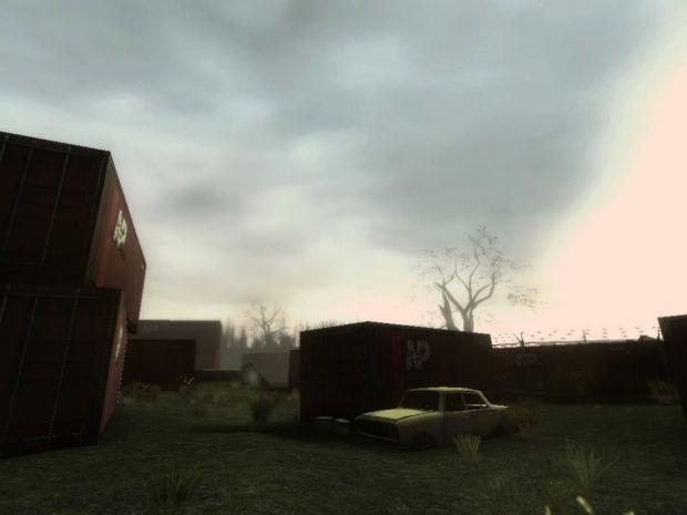 b2b_wasteland outside